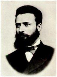 Христо Ботев - поезия и проза