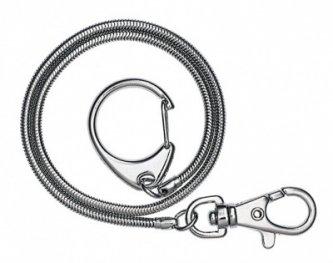 Верижка Венгер-Chain 72 6.072.000.000