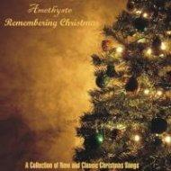 Amethiste  -  Remembering Christmas CD