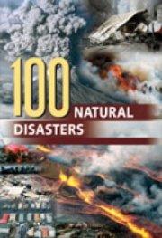 100 Natural Disasters