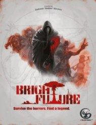 Bright Future - Настолна игра