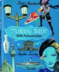 TASCHEN's Berlin