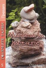 Големите тайни 5: Магията на камъните