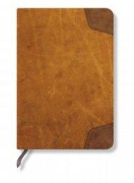 Бележник Paperblanks Back Pocket Flexi Mini / 3756