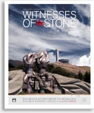 Witnesses of Stone.Monuments & Architectures of the Red Bulgaria 1944 - 1989