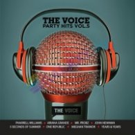 THE VOICE PARTY HITS VOL.5