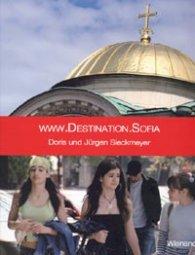 www.Destination.Sofia
