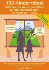 A100 Kinderratsel (German edition)