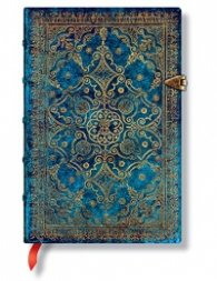 Paperblanks Equinoxe Mini, Lined/ 6839