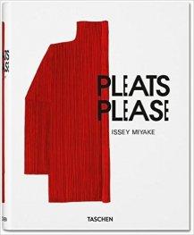 Pleats Please: Issey Miyake