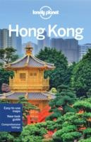 Hong Kong/ Lonely Planet