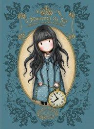 Пет минути за теб. Дневник за себеопознаване