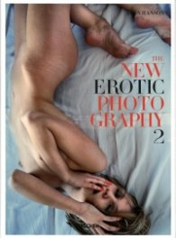 The New Erotic Photography 2