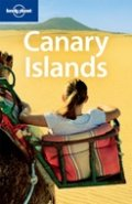 Canary Island/ Lonely Planet