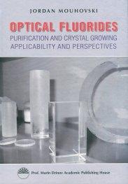 Optical Fluorides