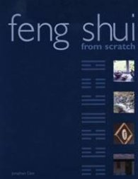Feng Shui from Scratch