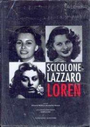 Scicolone Lazzaro Loren