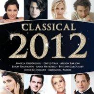 Classical 2012