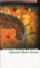 Selected Short Stories/ Rabindranath Tagore