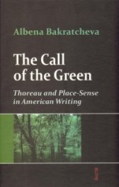 The Call of the Green
