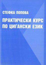 Практически курс по цигански език