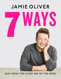 7 Ways : Easy Ideas for Every Day of the Week