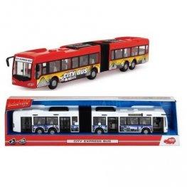 Градски експресен автобус 203748001