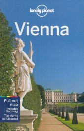Vienna / Lonely Planet