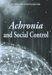 Achronia and Social Control