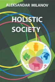 Holistic Society