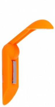 Лампичка мини - Оранжев