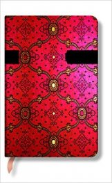 Paperblanks French Ornate Mini, Lined/ 4195