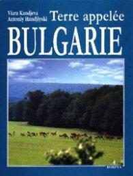 Terre appelee Bulgarie