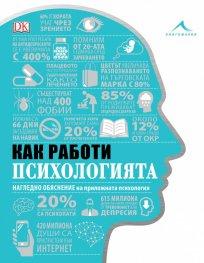 Как работи психологията