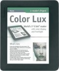 PocketBook Color Lux PB801-Y-WW