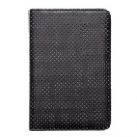 "PocketBook Touch Dots perforated 6"" калъф за електронна книга"