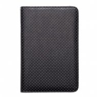 "PocketBook Touch Dots perforated 6"" калъф за електронна книга"
