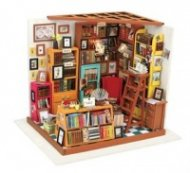 DIY HOUSE - Кабинет DG102