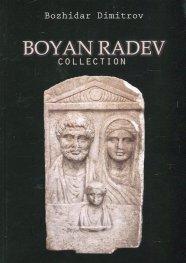 Boyan Radev Collection