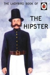 The Ladybird of Hipster