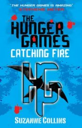 The Hunger Games: Catching Fire/ Teen Collection