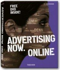 Advertising Now. Online